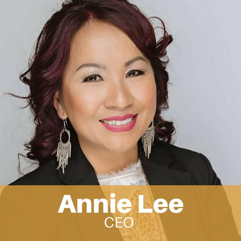 Annie Lee 8 x 8 (1)